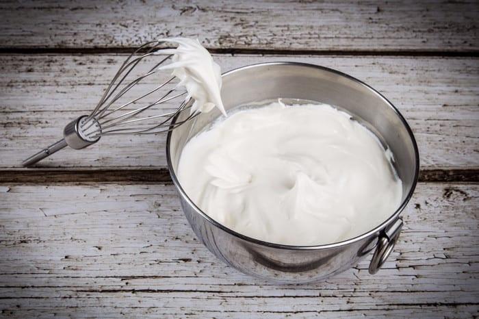 cách làm bánh cheesecake