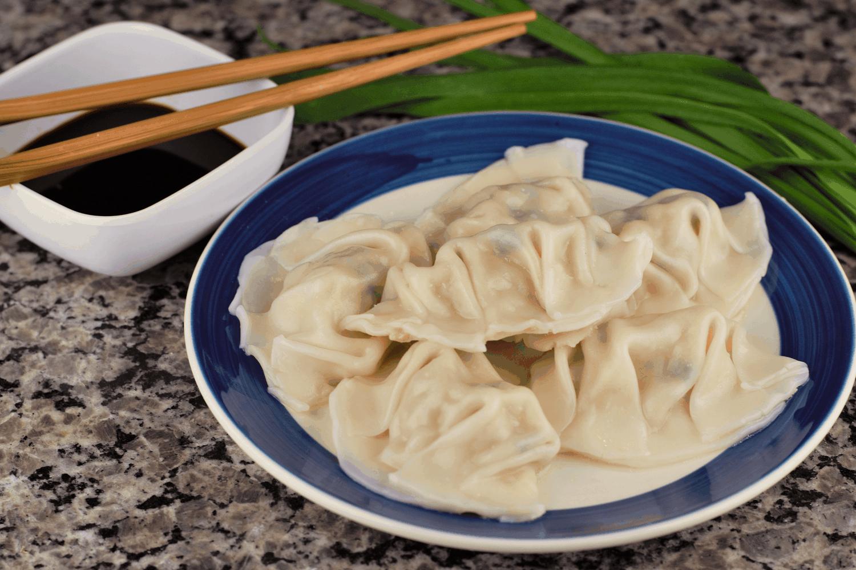 Dumplings, store aljanh.net | BX.12