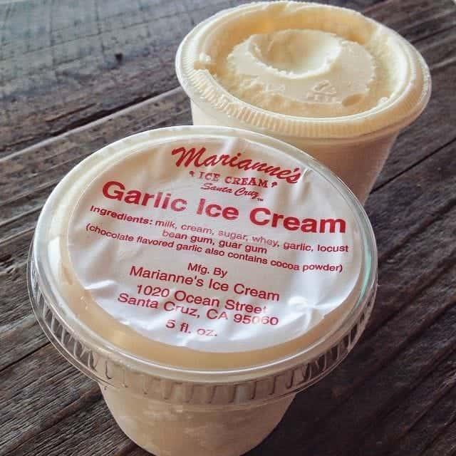 cách làm kem