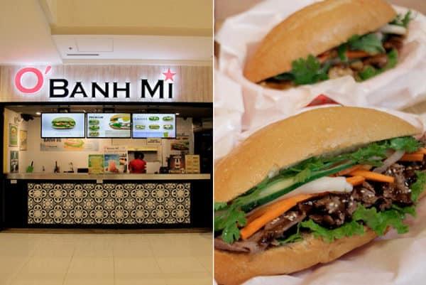 Obanhmi