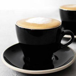 cappuccino 4a