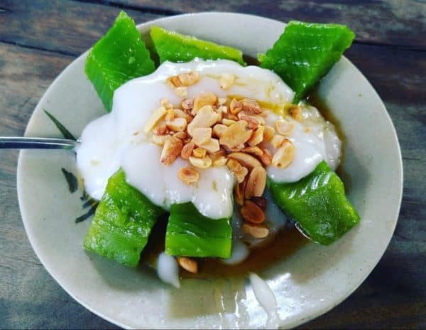 banh duc can tho